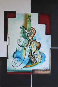 keramika/foto/print/kresba