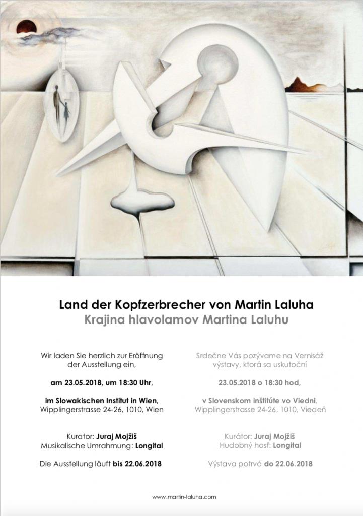 Martin Laluha